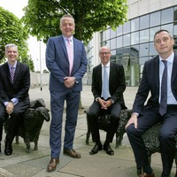 North's agri-food industry should prepare now for 'global revolution' says KPMG report