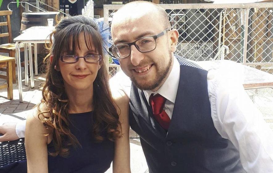 Dating newry whos dating ryan reynolds