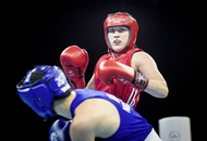 Michaela Walsh ready to bounce back with a bang at European Championships