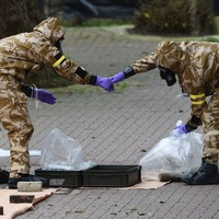 Ofcom launches new investigation into Skripal poisoning broadcast