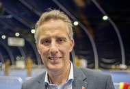 Ian Paisley faces 30 day suspension from House of Commons over Sri Lanka holidays