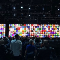 All the key announcements from Apple's WWDC conference