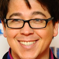 Comedian Michael McIntyre 'fine' after being robbed by moped thugs