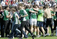 Kenny Archer: Ulster football and Munster hurling last bastions of provincial formats