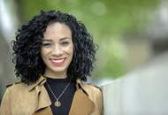 Michelle Ackerley: Crimewatch Roadshow Live presenter on the buzz of live TV