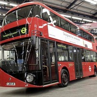 95 more jobs going at Wrightbus - and Brexit is being blamed