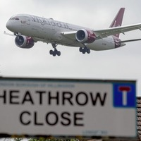 Business groups in north applaud decision on third Heathrow runway
