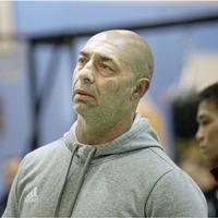 PSNI help gardaí in hunt for boxing club gunman
