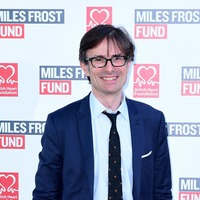 Peston On Sunday moves to midweek slot with new name