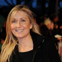 Fiona Phillips opens up about anxiety and the menopause