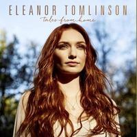Album reviews: Eleanor Tomlinson, Lykke Li, Jorja Smith & My Glass World