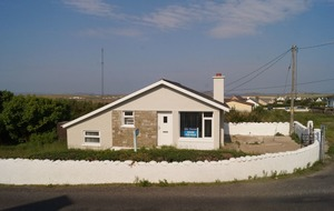 Property: A place to call your very own in beautiful Gweedore, Co Donegal