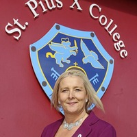 West Belfast girls school appoints new principal