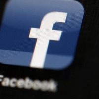 Facebook to fund original news shows from US networks