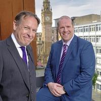 Global tech company Olight chooses Belfast as main UK base