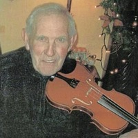 Henry McErlean: Hard-working farmer, talented musician and gentleman