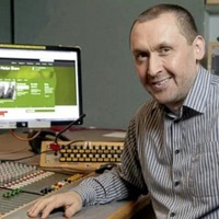 David Gordon: Ex BBC producer noted potential libel by Stephen Nolan