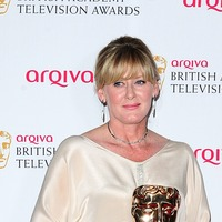 Sarah Lancashire joins cast of BBC drama starring Richard Gere