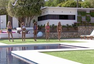 TV review:  At heart, Love Island is a conservative programme
