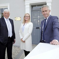 Bright future for Lighthouse following £400,000 investment