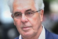 Max Clifford's dying months lacked humanity and dignity, daughter tells inquest