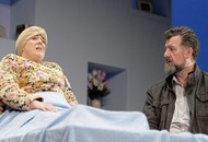 Maeve Binchy's final novel arrives in Belfast as a hit stage play