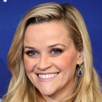 Reese Witherspoon confirms third Legally Blonde film
