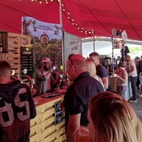 Beer: Belfast Craft Beer Festival well and truly sampled