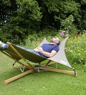 Best gardening gifts for Father's Day