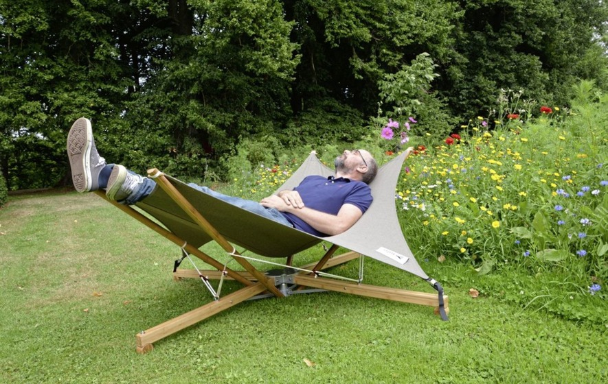 Gardening Gifts For Him >> Best Gardening Gifts For Father S Day The Irish News