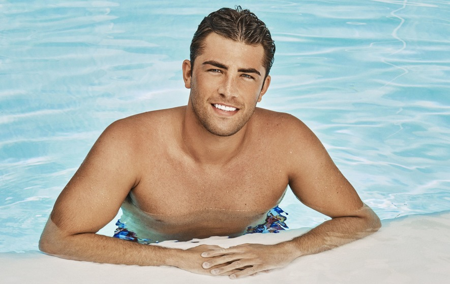 Dani Dyer labelled 'the new Marcel' by Love Island viewers