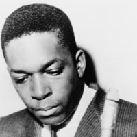 Newly discovered John Coltrane studio album to be released