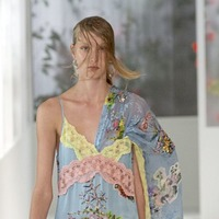 Fashion: Attain pastel perfection