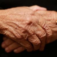 Quarter of millennials 'believe depression is normal in older age'