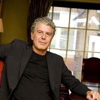 Celebrity chefs pay tribute after Anthony Bourdain dies at 61