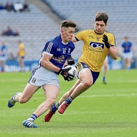 Wicklow trip will test Cavan mettle after loss to Donegal