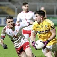 Antrim seek fresh start in Offaly Qualifier clash