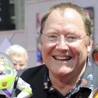 Pixar co-founder John Lasseter to step down from Walt Disney Company