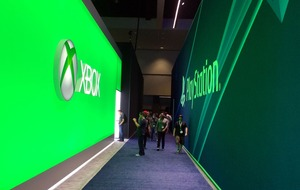 E3 2018: Games industry prepares for biggest week of the year