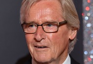 Heartbreaking reason Corrie's Bill Roache missed dying daughter's final moments