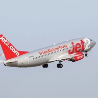 Jet2 passenger handed lifetime ban after forcing diversion of Belfast to Ibiza flight