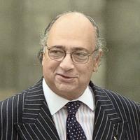 Human rights lawyer Desmond de Silva QC dies aged 78