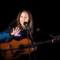 Folk singer celebrates 80 years by releasing new CD