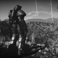 Fallout 76 takes centre stage at Bethesda's E3 event