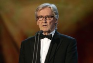 Bill Roache: Colour seemed to drain from everything during 2013 arrest