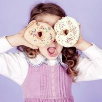 Leona O'Neill: Looking forward to less of the sweet stuff since Sugar Swap Week