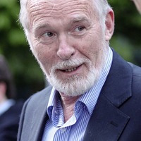 Arts Q&A: Ian McElhinney on Bob Marley, Charles Dickens and Game of Thrones