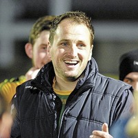 Carlow coach Stephen Poacher hits back at media pundits over criticism ahead of Tyrone Qualifier clash