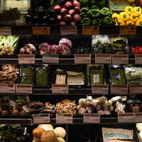 Veg supply likely to be cut by environmental impacts