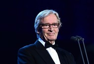 Coronation Street's Bill Roache defends soap's darker storylines